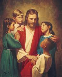 lds org primary manual primary manual 1 heavenly father and jesus love me lesson 6