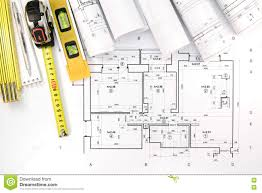 blueprint house plans rolls of architectural blueprints and house plan with engineerin