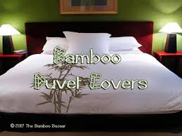 review best bed sheets bamboo duvet covers reviews a guide to the best six of 2017