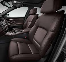 Bmw 528i Interior 2016 Bmw 5 Series Specifications Pictures Prices