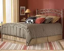 california king metal bed frame and wood u2014 suntzu king bed best