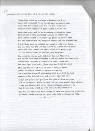 gmat awa sample essays memoir essay examples service co uk http essay writing service co uk addiction and genetics essay writing skills example