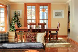 mission style dining room home design health support us