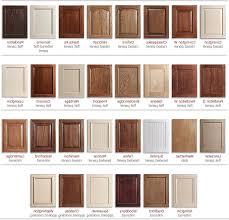 kitchen cabinet door styles doors garage ideas