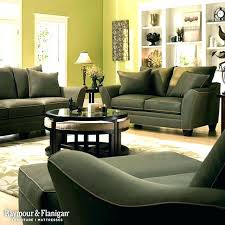 raymour and flanigan sectional sleeper sofas raymour and flanigan sectional sleeper sofas www gradschoolfairs com
