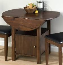 Drop Leaf Counter Height Table Drop Leaf Round Kitchen Table Nd Esy Ridgewood Counter Height Drop