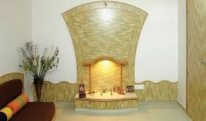 pooja room designs in living room pooja room pooja room