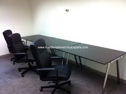 Ikea Boardroom Table Ikea Boardroom Table With Kitchen Decor Ner Ikea France