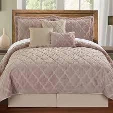 Moroccan Coverlet Orange Quilts U0026 Bedspreads For Less Overstock Com