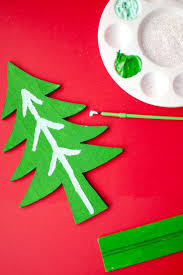 34 best holiday party ideas images on pinterest classroom ideas