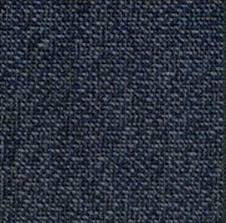 Aircraft Interior Fabric Suppliers Aircraft Carpet All The Aeronautical Manufacturers