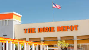 home depot black friday store hours home depot easter hours fishwolfeboro