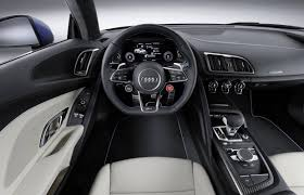 price of an audi r8 v10 2018 audi r8 price canada interior carstuneup carstuneup