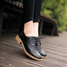 women s casual shoes best 25 women s casual shoes ideas on casual shoes