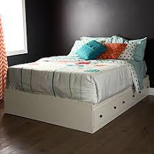 South Shore Imagine Loft Bed Kids U0027 Beds Kids U0027 Bunk Beds Sears