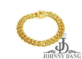 Personalized Gold Bracelet Custom Gold Bracelet In Rubber Bracelets