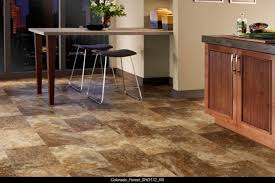 best vinyl sheet flooring for kitchen high gloss sheet vinyl