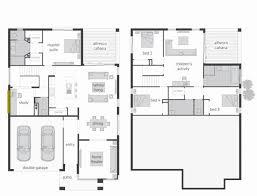 multi level home floor plans split level house plans new zealand youtube multi canada maxresde