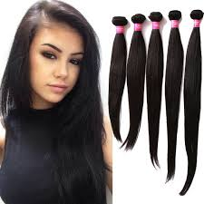 best human hair extensions 1234 best high quality real human hair extension images on