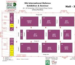 Home Design Expo Centre Ideas Floor Plan Download Idolza