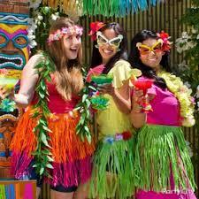 luau tiki bar idea totally tiki luau party ideas luau party