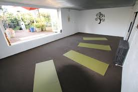 home yoga room design on nativesurplusco elegant home yoga room