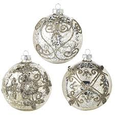 14 best sleigh bells ornament collection images on