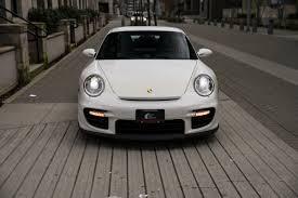 Porsche 911 Gt2 - 5 porsche 911 gt2 for sale on jamesedition