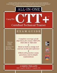 technical trainer job description mindmap in visio erstellen