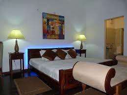chambres d hotes ile maurice chambres d hôtes à l île maurice familiy suites family room and