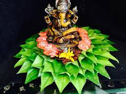 pin by swetha reddy on divine pinterest puja room ganesha and