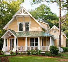 15 best yellow houses images on pinterest exterior house colors