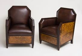 Art Deco Armchairs Phenomenal Chair Art Deco In Furniture Chairs With Additional 29