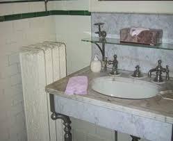 rothesay victorian public toilet bathroom pinterest toilet