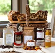 dean and deluca gift baskets 28 best gift baskets images on deli food gourmet