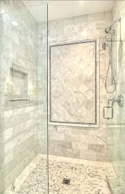 Bathroom Shower Floors Marble Mosaic Bathroom Floor Tile Ceramic Tile For Bathroom Floors