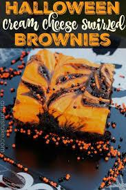 best 25 halloween brownies ideas on pinterest halloween baking