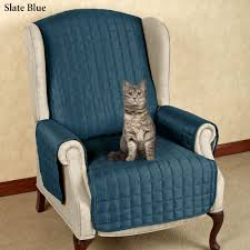leather chair covers furniture covers for cats home design ideas and pictures