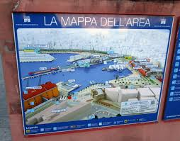 Map Of Genoa Italy february 2015 dr melanie patton renfrew u0027s blog