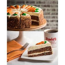 cakes cookies u0026 desserts costco