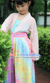chinese costume chinese costumes hanfu han dynasty ancient china
