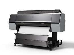 epson 9900 printer manual best printer 2017
