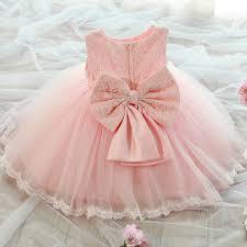 aliexpress com buy 2 8y toddler birthday dress girls pink