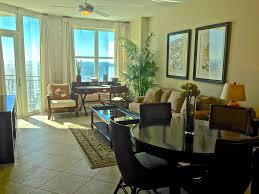 aqua luxury 1 bedroom condo near pier par vrbo