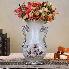Home Decor Wholesale China by Popular Vase Wholesale Buy Cheap Vase Wholesale Lots From China
