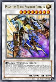 light dragon type synchro dimensional dragon my version casual multiples yugioh card maker
