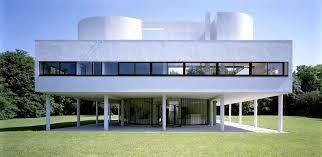 modernist architects mesmerizing modernist architecture contemporary best inspiration
