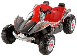 power wheels jeep hurricane green power wheels dune racer don t buy until you read this
