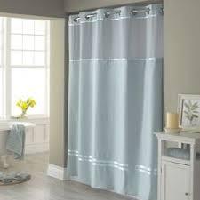 Hookless Shower Curtain Walmart Wasabi Shower Curtain Croscill Shower Showercurtain Curtain