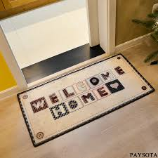 Square Wool Rug Square Wool Rug Promotion Shop For Promotional Square Wool Rug On